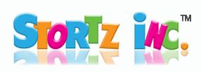 stortz toys logo-footer