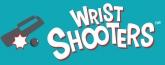 Wrist Shooters