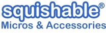 Squishable Micros Accessories