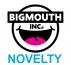 BigMouth NOVELTY