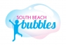 South Beach Bubbles