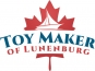 Toy Maker Of Lunenburg