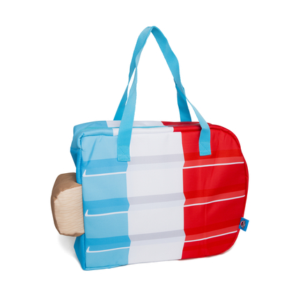 Rocket Pop Cooler Bag