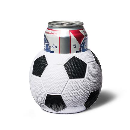 Soccer Ball Drink Kooler