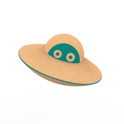 Elou UFO