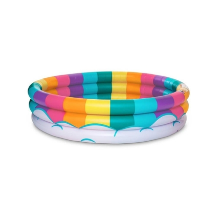 Rainbow - Kiddie Pool