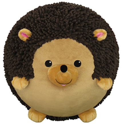 Mini Hedgehog II