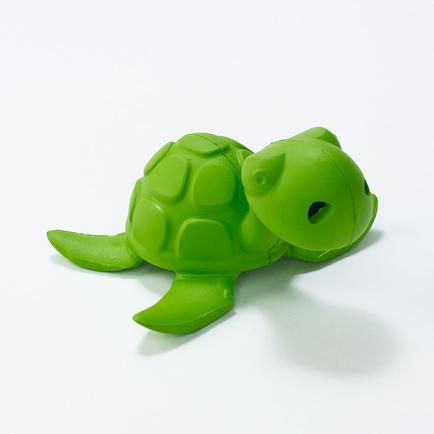Bathtub Pals - Sea Turtle