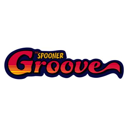 Spooner Groove Board- Sage