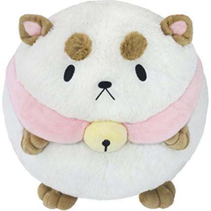 Squishable PuppyCat