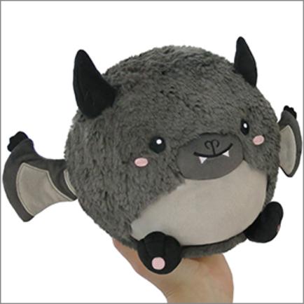 Mini Happy Bat