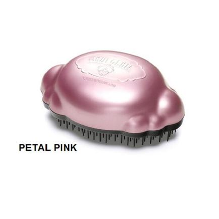 Petal Pink Teeny Genie