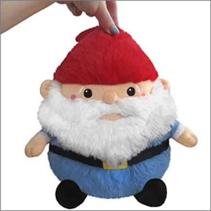 Mini Gnome