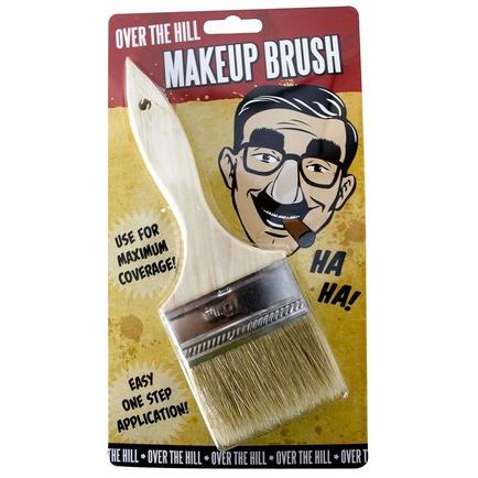 OTH Make-up Brush