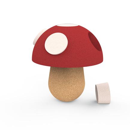 Elou Funghi