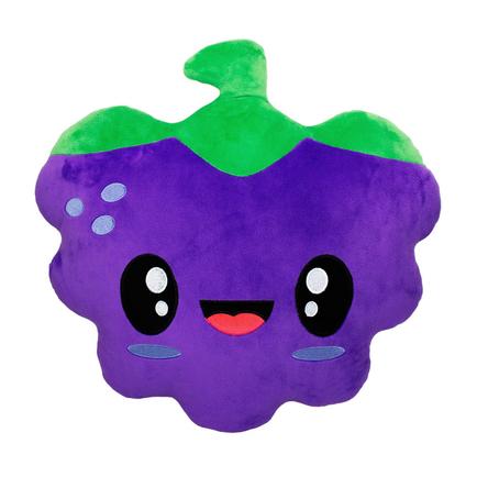 Smillows Grape