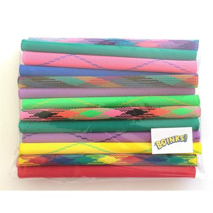 CLASSIC BOINKS TEACHER PACK (contains 28 neon Boinks)