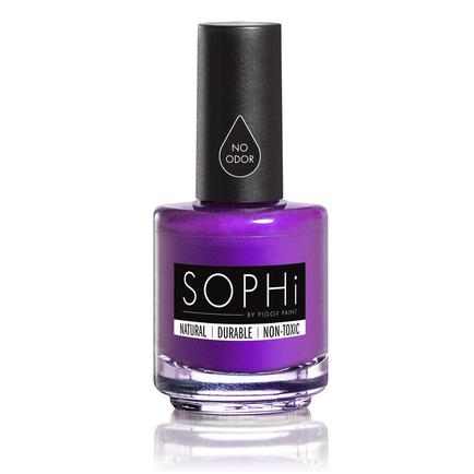 SOPHi Match Maker