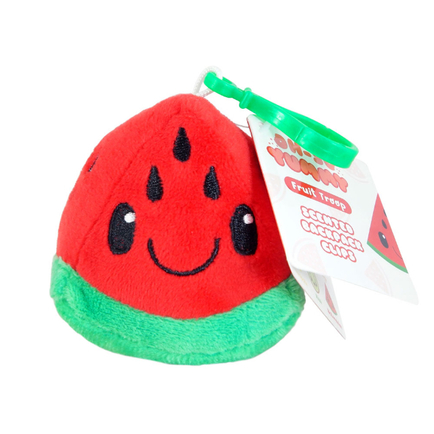 Oh So Yummy Backpack Buddies Watermelon