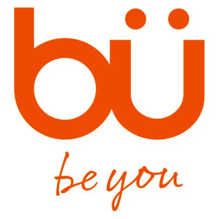 BU Display - Small Sunscreen