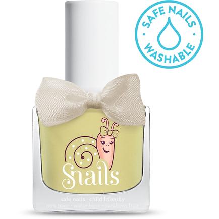 Snails Bebe - Creme Brulee