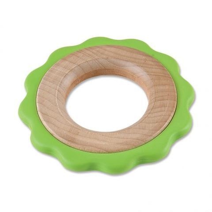 Green Ring - Green (Made in USA)