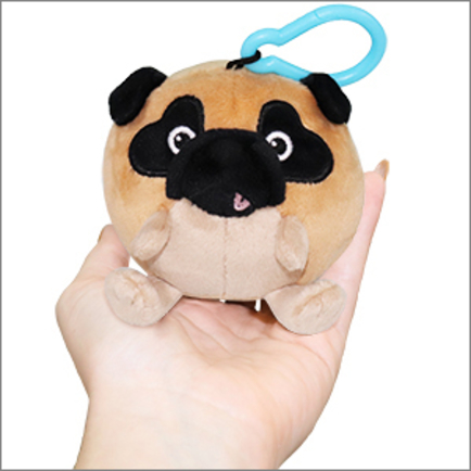 Micro Pug