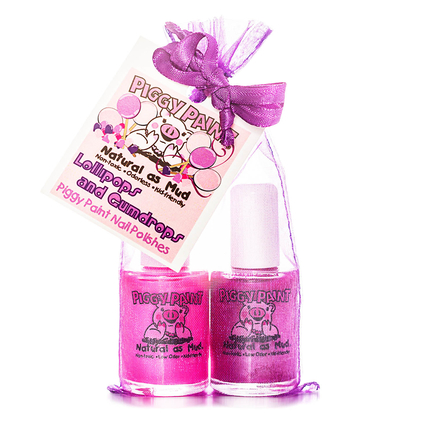 Lollipops and Gumdrops Gift Set