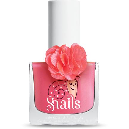 Fleur Collection - Rose