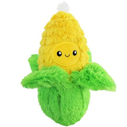 Mini Comfort Food Corn
