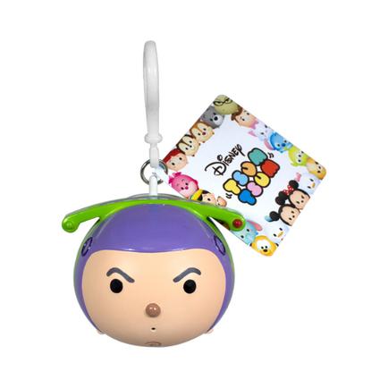 Tsum Tsum Squeezables Buzz Lightyear Grape