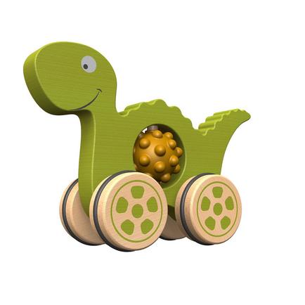 Nubble Rumblers Dino