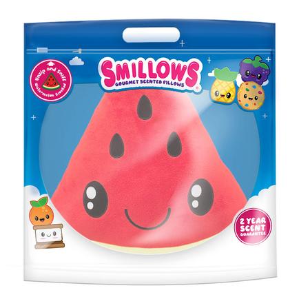 Smillows Watermelon