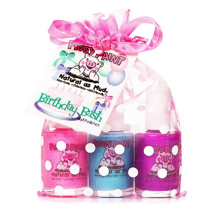 Birthday Bash Gift Set