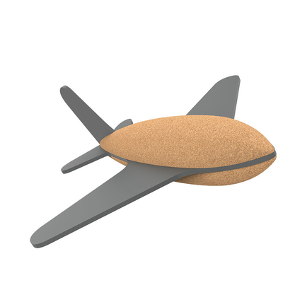 Elou Jet Plane