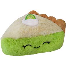 Comfort Food Key Lime Pie