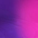 SMALL TIN - Amethyst Blush - Heat Sensitive Hypercolor
