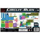 Circuit Blox 120