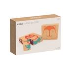 Elou Cubic Puzzle