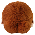Squishable Bigfoot