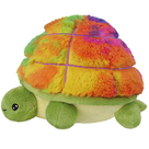 Mini Squishable Prism Turtle