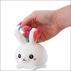 Micro Fluffy Bunny