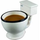 The Original Toilet Mug