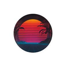 Wingman Disc