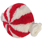 Mini Squishable Peppermint