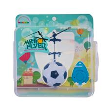 Mini Flyer Soccer USB
