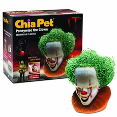 Chia Pennywise