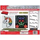 Power Blox  Metallic ADD-ON Set