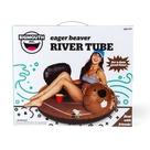 Giant Beaver River Tube