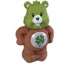 Chia Good Luck Care Bear